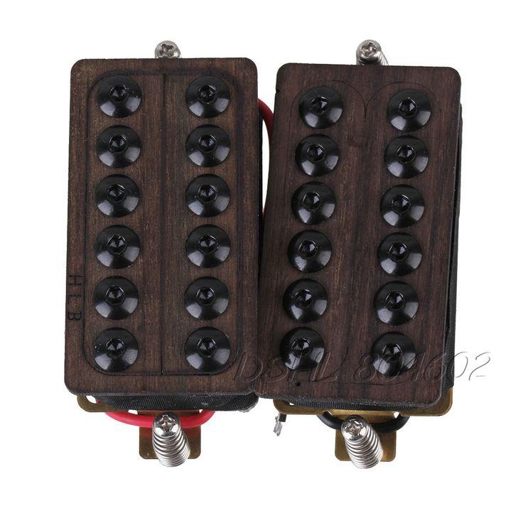 $22.94 (Buy here: https://alitems.com/g/1e8d114494ebda23ff8b16525dc3e8/?i=5&ulp=https%3A%2F%2Fwww.aliexpress.com%2Fitem%2FBlack-and-Golden-Metal-High-power-Folk-Acoustic-Guitar-Pickup-Accessory-Set-of-2%2F32583228136.html ) Black and Golden Metal High-power Folk Acoustic Guitar Pickup Accessory Set of 2 for just $22.94