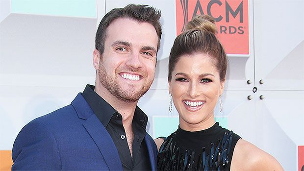 Cassadee Pope & Rian Dawson End Engagement: Shockingly Split After 8 Years Together https://tmbw.news/cassadee-pope-rian-dawson-end-engagement-shockingly-split-after-8-years-together  Say it ain't so! After eight years together, Cassadee Pope and Rian Dawson have ended their relationship. The couple called off their engagement just five months following his romantic proposal.Another one bites the dust!Cassadee Pope, 27, andRian Dawson have ended their engagement , a rep confirmed…