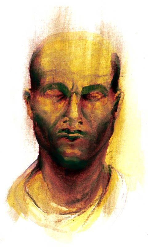 thumbnail of Horace by Robertson