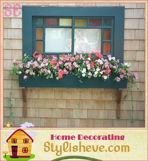 Garden Window Treatment Ideas kitchen garden window curtains beauty original marian parsons cafe curtain a hand painted design to linen Bedroom Window Treatment Ideas