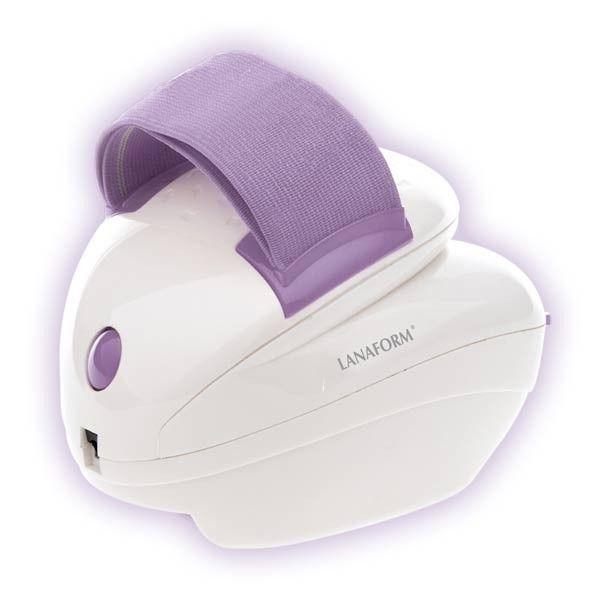 Skin Mass, appareil de massage Palper-roulerhttp://www.boutiquemarieclaire.com/catalogue/beaute-mode/bien-etre/skin-mass-appareil-de-massage-palper-rouler.html
