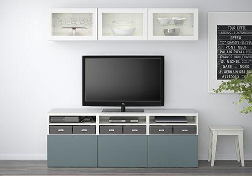 20 best Beatrice\u0027s Studio NEW CALEDONIA images on Pinterest Ikea