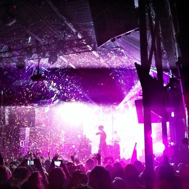 heaven nightclub london - Google Search