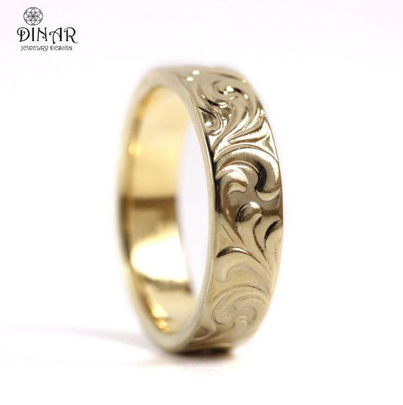 25 Best Ideas About Thick Wedding Bands On Pinterest Wedding Ring Beautif