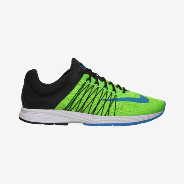Nike Air Zoom Streak 5 Unisex Running Shoe (Men's Sizing)