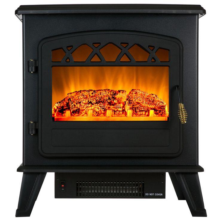 Fireplace Design fireplace heaters electric : Best 25+ Electric fireplace heater ideas on Pinterest | Fireplace ...