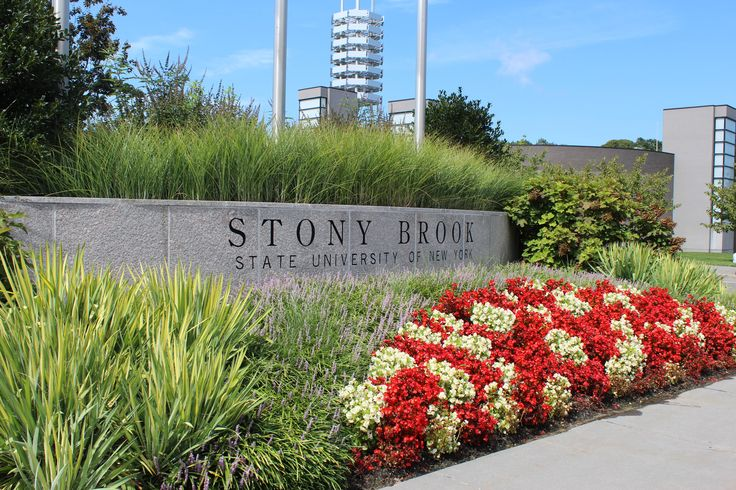 My 10 Favorite Places To Visit Near Stony Brook University