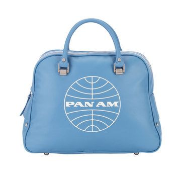 Best Bowling Bag For Air Travel