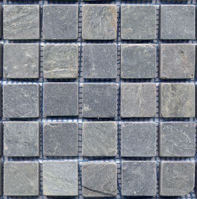 Quartzite: Ocean Green