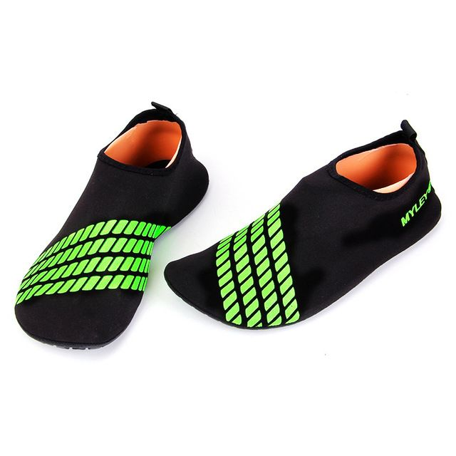 Deal Today $14.52, Buy Men And Women Aqua Shoes Outdoor Beach Shoes Walking yoga Shoes Quick Drying sneaker Shoes