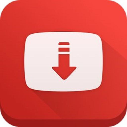 Pin On Snaptube App From Google Play