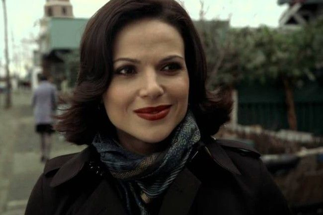 Can You Name These Storybrooke Characters from 'Once Upon a Time'? - Trivia Quiz - Zimbio