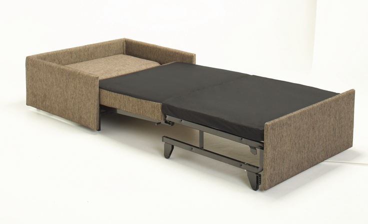 Alto Ottoman Bed From Harvey Norman In The Home