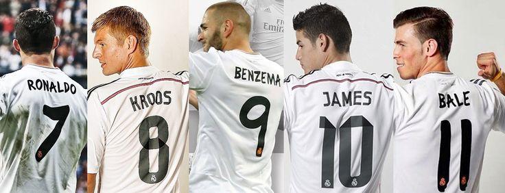 """Ya corre la saeta Ya ataca mi Madrid!!!!!!"" #LosFantasticos #Halamadrid"