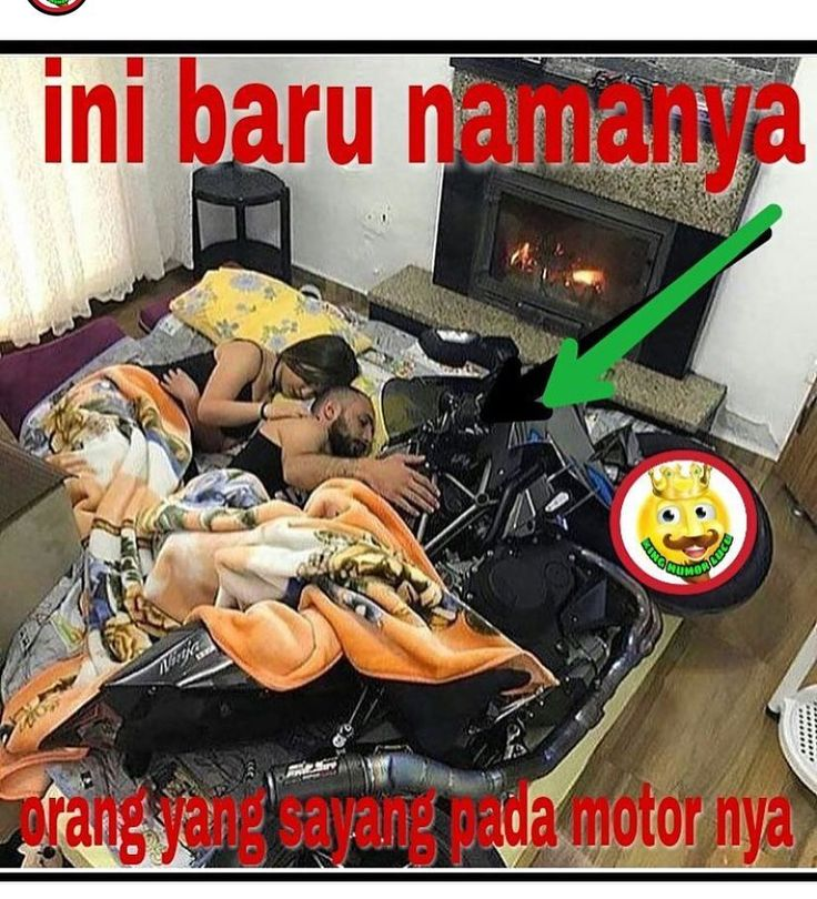 Bisa gtu yak :D #dagelan  Repost @king_humor_lucu