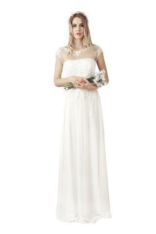 Jen's dress