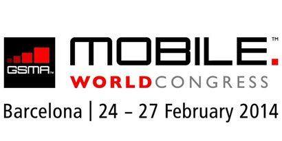MWC 2014: o que esperar do maior evento mobile do mundo?