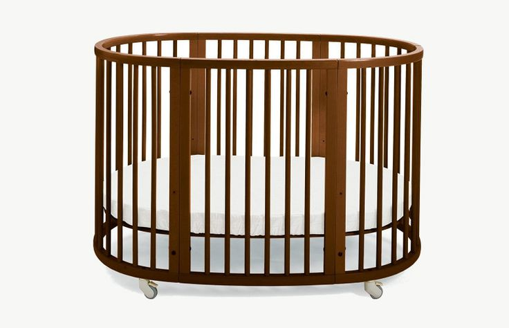 Best Cribs 2016 Stokke Sleepi