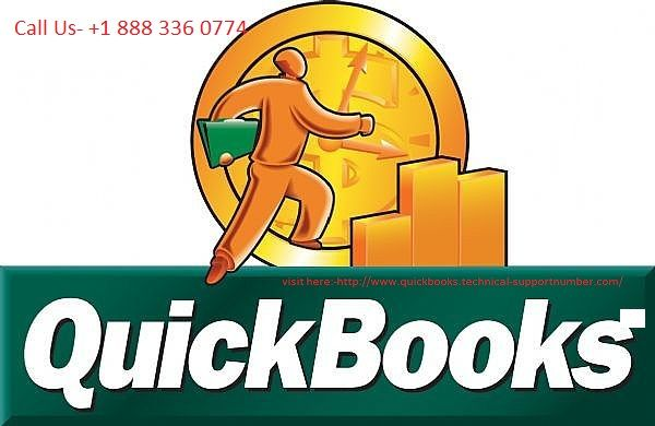 Quickbooks provide us Home Business and everything in Quickbooks Premier plus which is  manage by monitor of our business finances. Run business reports, manage payables and receivables, and customize estimates and invoices with their logo and graphics. Quickbooks is conciderableour business finances, generate business reports / graphs and jobs and projects.