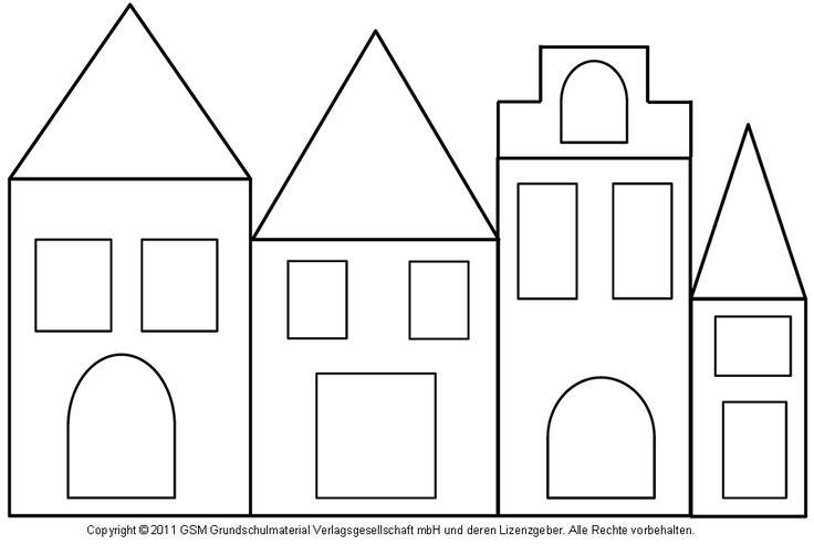 die besten 25 schablonen zum ausdrucken ideen auf pinterest geburtstagsgeschenke basteln aus. Black Bedroom Furniture Sets. Home Design Ideas