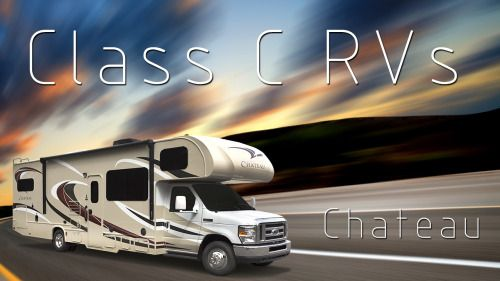 RV Reviews starts at the top of the Class C RV list. Here's a Video Review of the New 2015 Chateau Class C Motorhomes from Thor Motorcoach. For 2015 these RVs are continuing to be very popular among RV buyers, for one they come with loads of standard features not typically found in RVs with a similar MSRP.The Chateau & Four Winds RV brands have been the best-selling Class C RVs for several years. Four Winds is the sister brand of the Chateau, but with different choices for decor and…