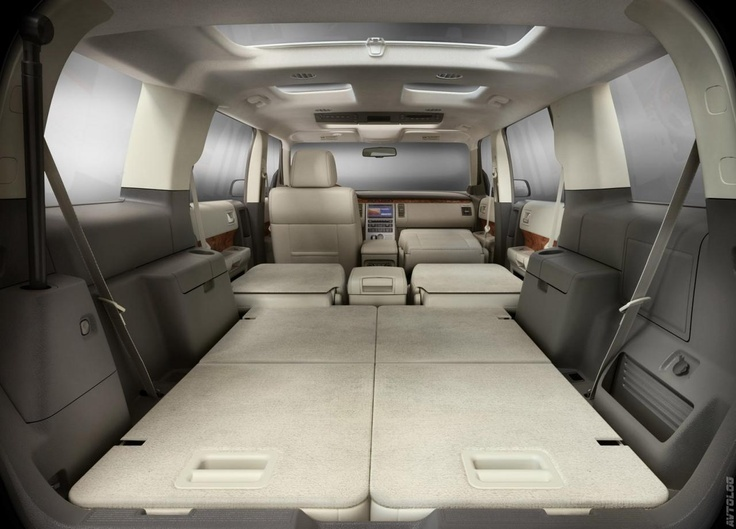 Look at the space available in this 2009 Ford Flex. I could pack furniture, drywall, peices of art, the grand boys in this with room to spare. I'm in Love Love Love