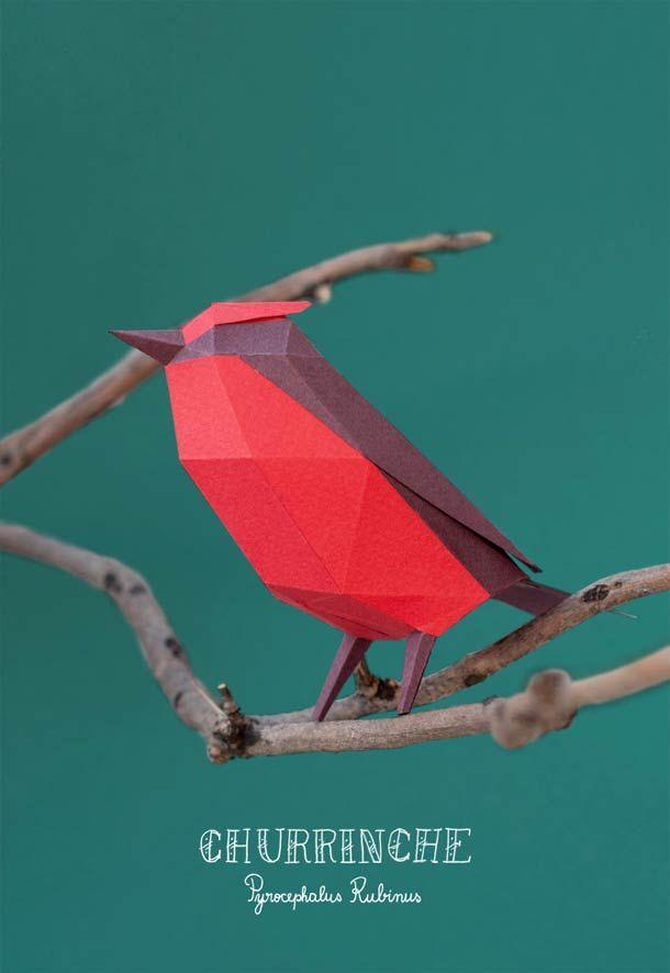 Paper-Animals-Guarda-Bosques-10