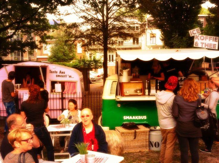 De Pop Up Market was weer super! #popupmarkt #dordrecht #gezellig #lifestyle #tanteans #desmaakbus