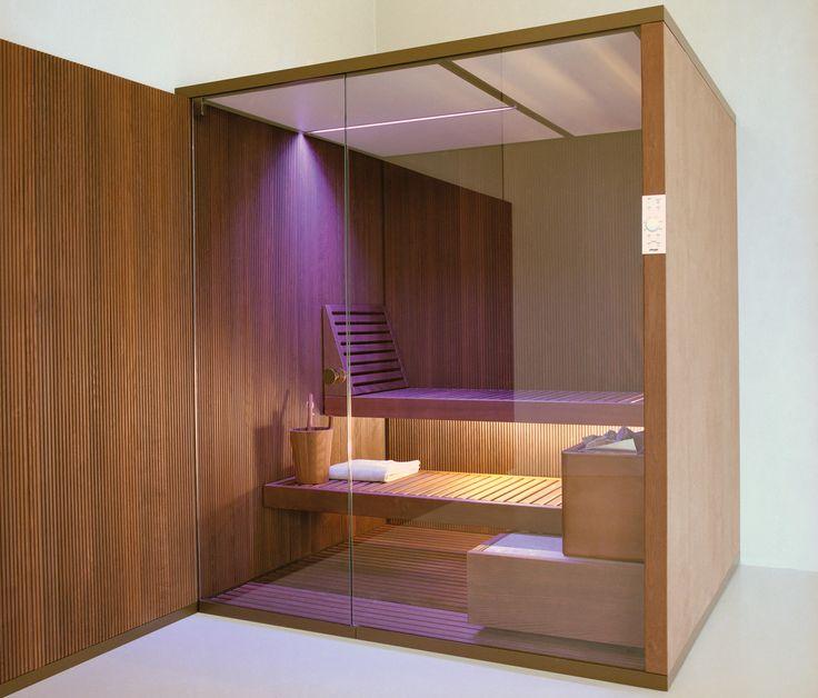Saunahersteller Test 11 best saunas images on saunas steam room and home gyms