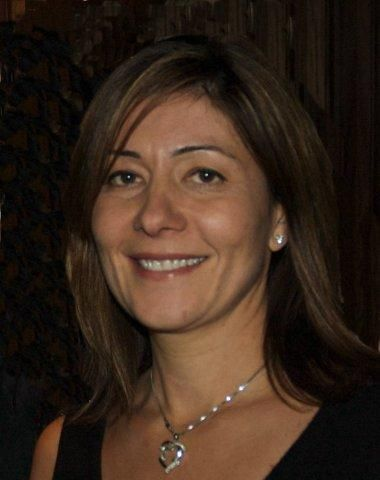 Dr. Abulhosseini enjoys Dentistry, getting to know her patient & improving their oral health. She is currently enhancing her current training with additional coursework in Cosmetic Dentistry. http://www.scdentalcare.com/meet-us/
