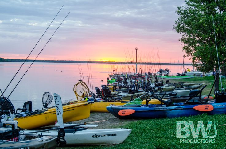 34 best kayak fishing outdoors adventures images on for Kayak fishing tournaments
