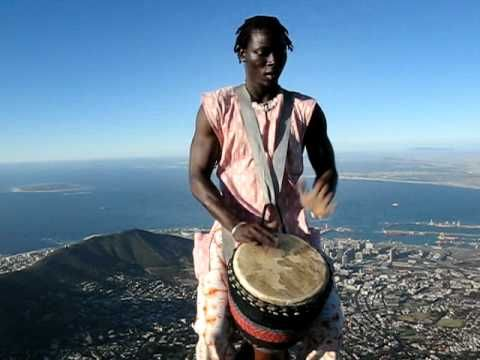 Djembe lessons every Saturday 2:30-5 pm. Everyone is welcome to play, beginners and those who are playing already. Bring your own djembe or if you don't have your own drum, we have a drum for you, either for sale or borrow.
