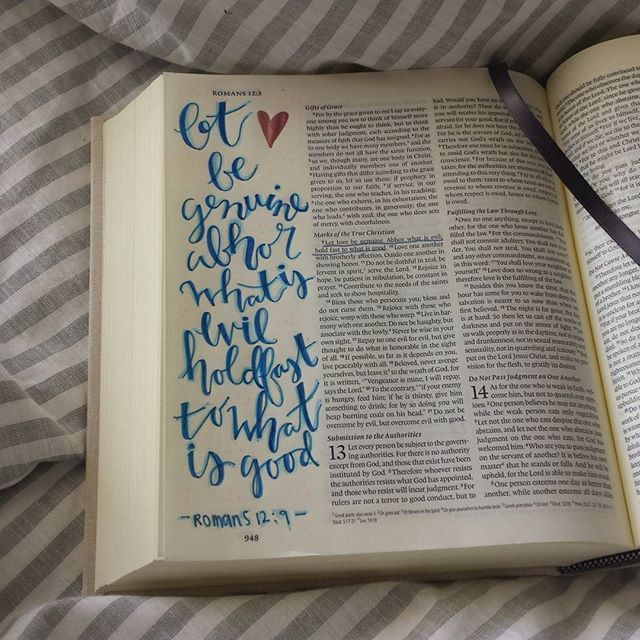 I have a chemistry exam tomorrow and I'm dreading it.  #biblejournaling #bibleverse #etsy #pinterest #bibledoodles #drawing #lettering #calligraphy #typography