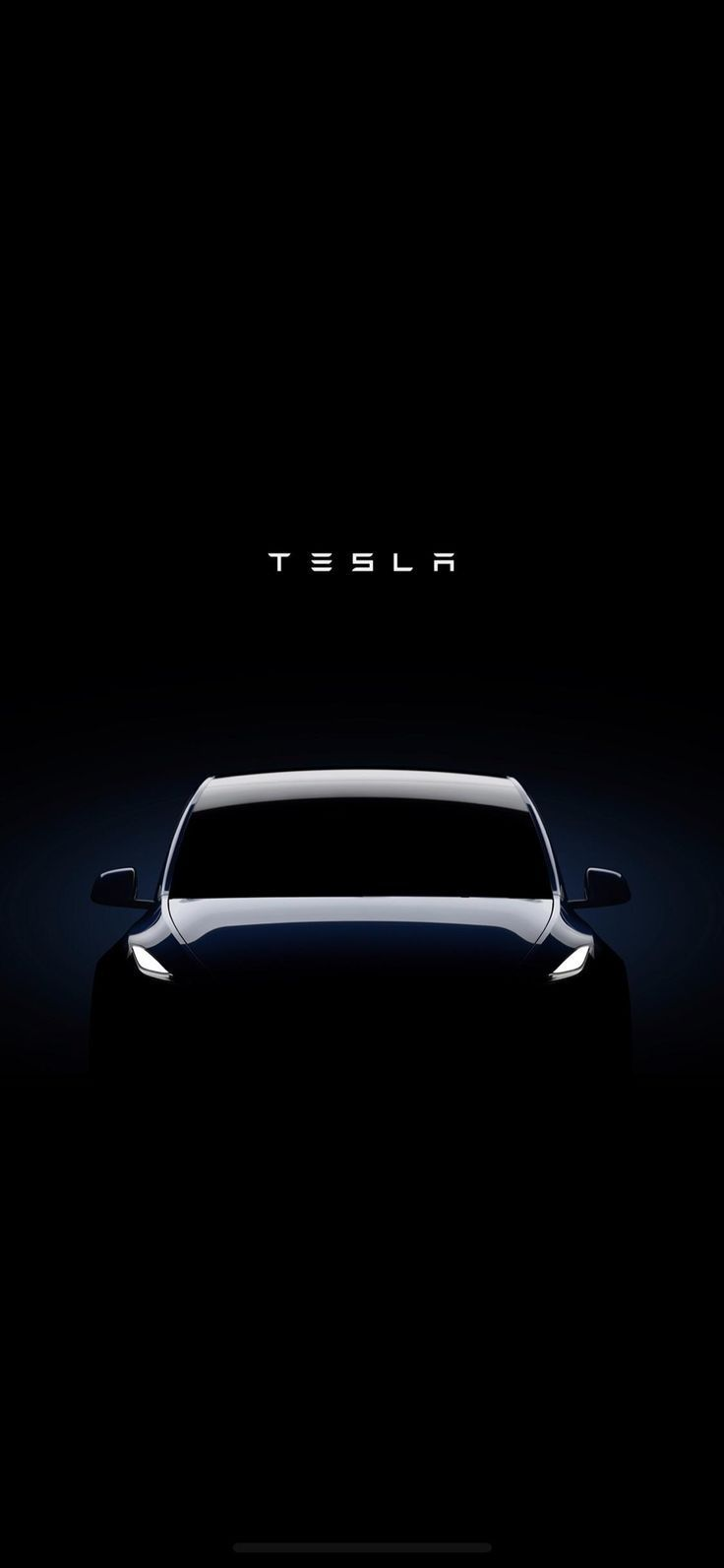 Iphonexwallpaperfullhd Iphonexwallpaperhd1080p Iphonexwallpaperhd4k Iphonexwallpaperhddownload Iphonexwallpaperli Tesla Tesla Car Car Iphone Wallpaper