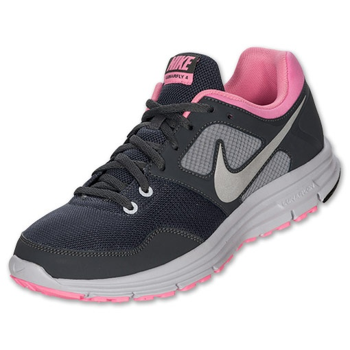 Women's Nike LunarFly+ 4...just bought these! My 3rd pair of Lunarfly's - my perfect marathon shoe