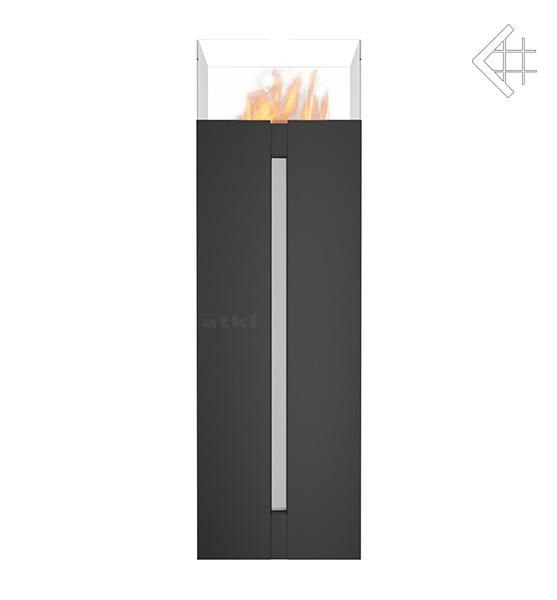 Romeo Bio Ethanol Fireplace