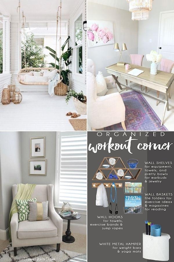 Home Design Ideas Home Decorating Ideas Cozy Home Decorating Ideas Cozy Pinterest Nat Living Room Decor Cozy Living Room Decor Apartment Living Room Designs
