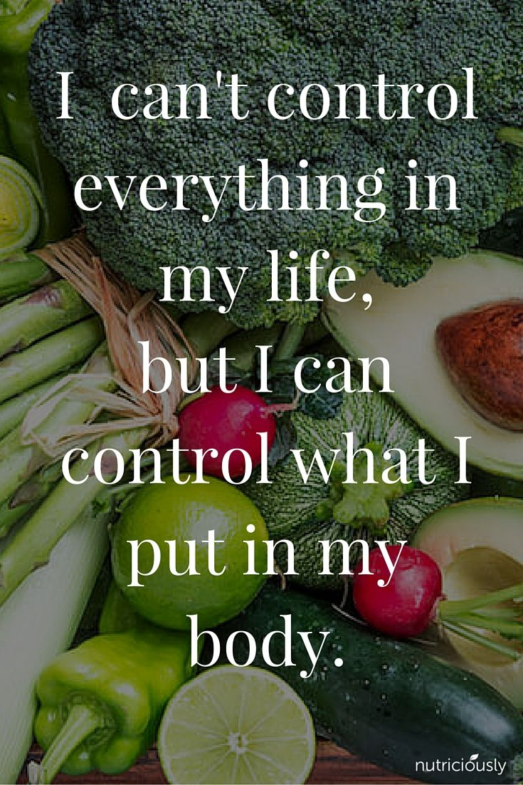 Healthy Living Quotes Best 25 Healthy Eating Quotes Ideas On Pinterest  Eating Quotes