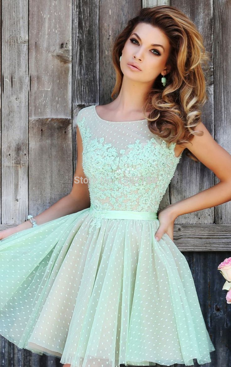 325 best Dresses images on Pinterest