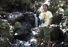 Diguisit Falls - Baler