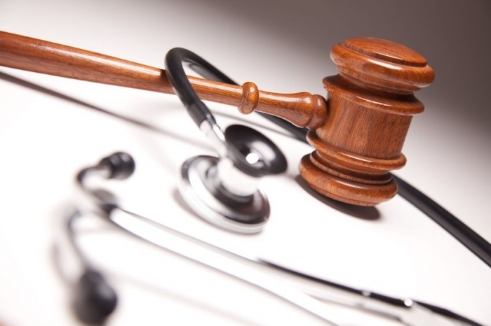 Why mediate instead of litigate in medical malpractice cases? @ http://www.lawyr.it/index.php/articles/domestic/item/234-why-mediate-instead-of-litigate-in-medical-malpractice-cases?