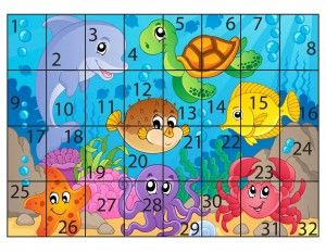 hayvanlar_puzzle_süper