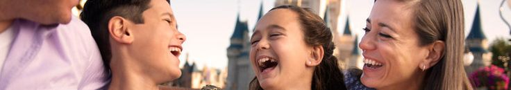 Enjoy a Suite Deal on Vacation Packages at Select Walt Disney World Resort Area Hotels