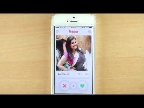 Download Kik Messenger - Download Messenger Apps