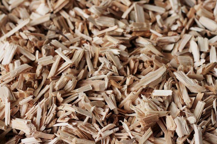 LUDOSOL is de perfecte snipper onder alle speeltoestellen, een natuurlijk product, schoon en veilig.Blijft los en rul en geeft mede daardoor een hoge val beschermingsgraad. Bestaat uit versnipperd hout, volgens een speciaal procedé worden voedingsstoffen er uit gehaald. Deze techniek geeft een schoon en hygiënisch product. Bij de productie van  worden geen chemische middelen gebruikt,  is een 100% natuurlijk product.