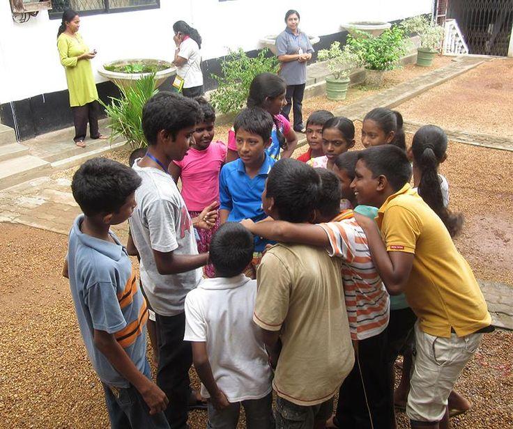 http://www.leads.lk/images/floods/C4.jpg