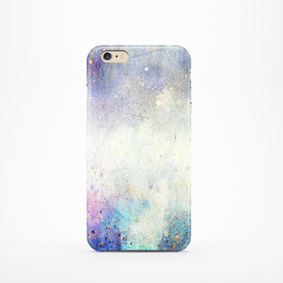 iPhone 6s case Watercolor iPhone case Pastel iPhone 4s case Pastel iPhone 5 case Art iPhone 5s case unique iphone case art iphone 6 case tpu
