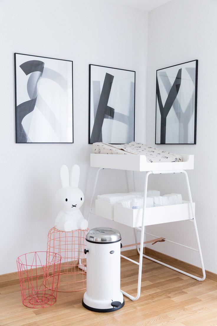 best little ones deco images on pinterest child room baby