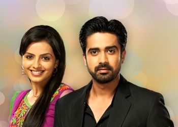 Iss Pyaar Ko Kya Naam Doon 2 25th December 2014 Star Puls HD episode