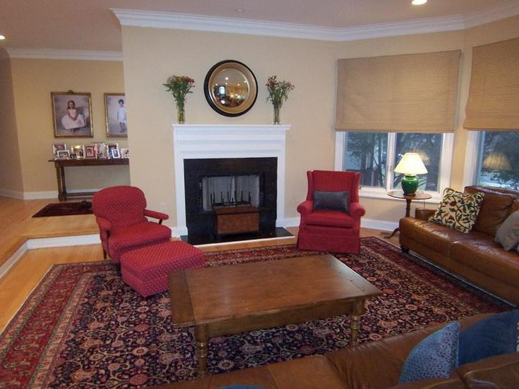 14 best Fireplace Makeover Ideas images on Pinterest
